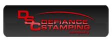 Go to Defiancestamping.com