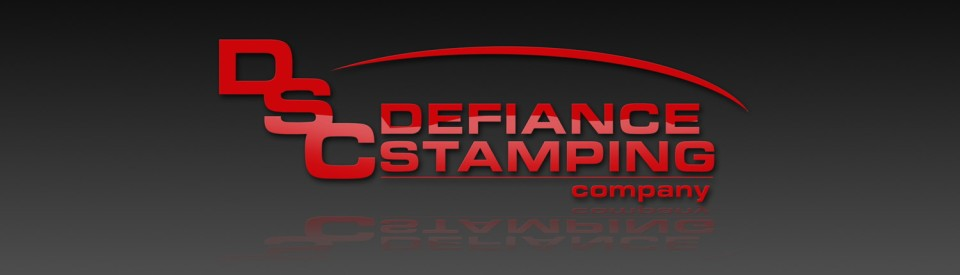 Defiance Stamping Company